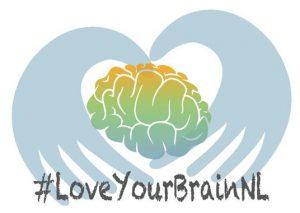love-your-brain-nlbia
