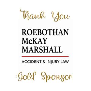 roebothan sponsor logo