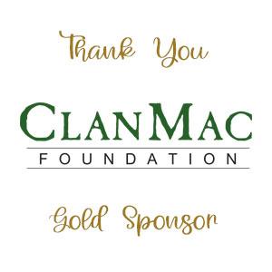 clanMac sponsor logo