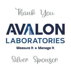 avalon labratories sponsor logo