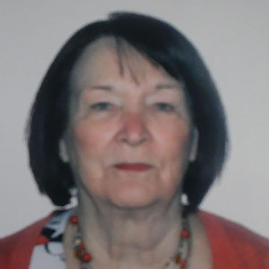 Theresa Myrick