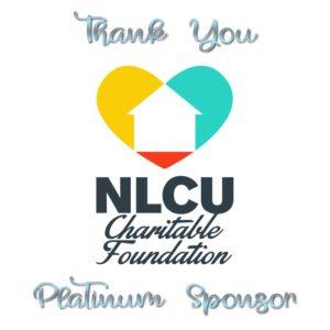 platinum-sponsor-nlcu