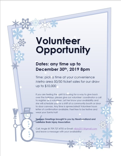 volunteer-opportunity