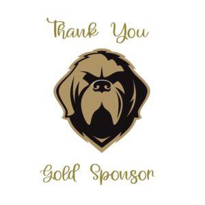 growlers_logo_gold